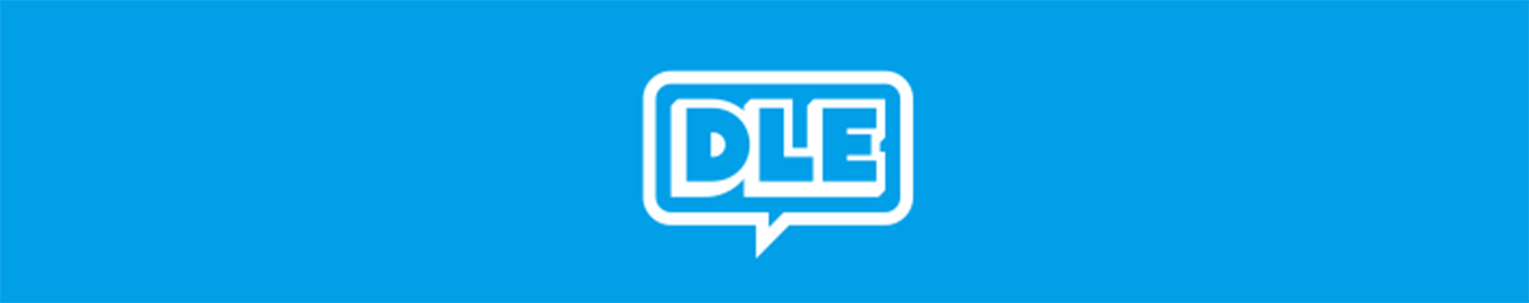 DLE